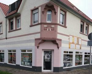 Frieseur in Bielefeld, easyCut Salzuflerstrasse